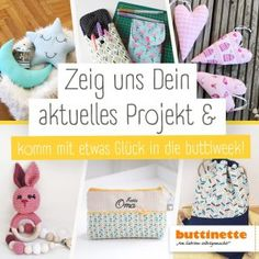 DIY Easter: crochet mini Easter baskets yourself Convertible Backpack, Easter Crochet, Wrist Warmers, Star Patterns, Easter Baskets, Knitting Projects, Backpack Bags, Sewing, Mini