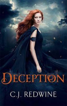 Deception | Βιβλία Public