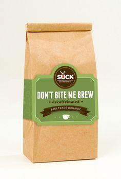 coffee packaging paper bag design #Sachets #à #soufflets #side #gusset #bags #gusseted #Sacs #Quadri #Scelle #quad #seal #bag #Sachets #A #Fond #Plat #flat #bottom #pouch #pocuhes #plastic #sachets #plastiques #plastic