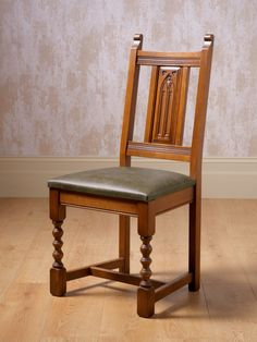 Old Charm Buckingham Dining Chair At Furniture Village Old Charm
