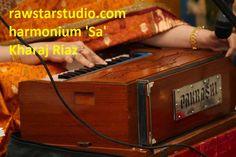 Kharaj Riyaz Useful Singing Tips