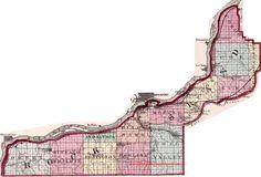 Moline Rock Island Illinois Genealogy