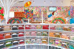 DYLANS CANDY BAR1