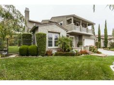 Houses for Sale (MD2364313) -  #House for Sale in San Clemente, California, United States - #SanClemente, #California, #UnitedStates. More Properties on www.mondinion.com.