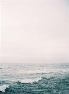 sea - Erich McVey Photography