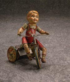 Resultados de la Búsqueda de imágenes de Google de http://www.unairequejo.com/blog/wp-content/uploads/2007/12/kulturleioa.jpg