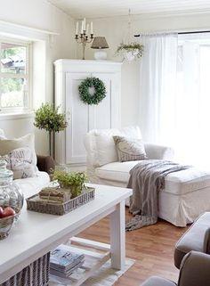 white-green-grey