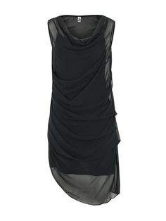 2nd Day Polly Black Dress at Coggles