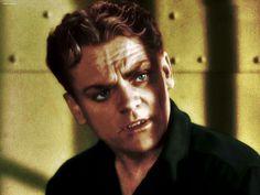 James Cagney, Irish Men, Riveting, Classic Man, Famous Faces, Golden Age, Actors, Sunlight, Films