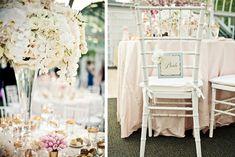 botanical_gardens_spring_wedding_10