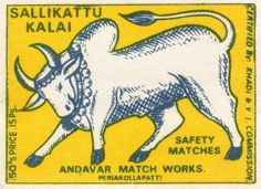 Safety Matches | Flickr - Photo Sharing!