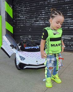 Rate lil kid's drip from - Style bestpin Outfits Niños, Cute Baby Boy Outfits, Toddler Boy Outfits, Cute Outfits For Kids, Cute Baby Girl, Cute Baby Clothes, Toddler Boys, Mixed Baby Boy, Cute Mixed Babies