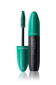 "The Best Drugstore Mascaras — For Every Need #refinery29  http://www.refinery29.com/best-drugstore-mascara#slide-7  Revlon's new lengthening mascara has a fiber formula that helps to extend each lash as you glide through them with the brush, yet that exact formula also makes it easy to build on said lashes. The plush blush also helps with volume for super flirty, long lashes.Revlon Super Length Mascara, $8.99, available at <a href=""http://www.ulta.com/ulta/browse/productDetail.jsp?produ..."