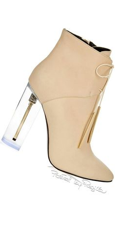80b9cbf8ad5aae 42 Best Shoes!! images
