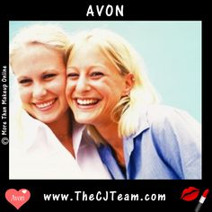 💋Looking for an #Avon Rep in the Shelbyville, Indiana area? The #CJTeam has years of experience providing personalized customer service. Contact us for current FREE Brochure, questions and samples! #Indiana #Greenfield #Shelbyville #ShelbyvilleIndiana #CJTeam #LocalAvonRep #C14 #EmpoweredWomen #EmpowerOthers  Shop Avon Online @ www.TheCJTeam.com