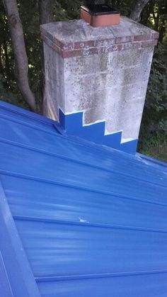 1000 Images About Roof Ideas On Pinterest