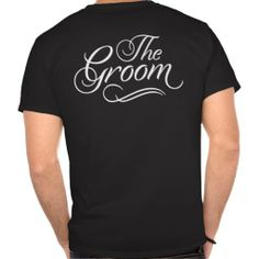 $$$ This is great for          The Groom T Shirt           The Groom T Shirt This site is will advise you where to buyDeals          The Groom T Shirt Here a great deal...Cleck Hot Deals >>> http://www.zazzle.com/the_groom_t_shirt-235414878815079101?rf=238627982471231924&zbar=1&tc=terrest