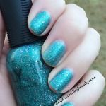 Orly Steal the Spotlight notd