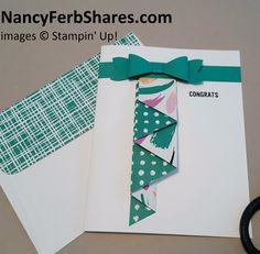 Drapery Fold variation. Mini tutorial in the post.
