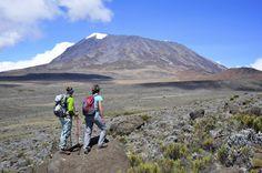 adventure_kilimanjaro