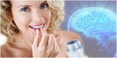 Smart pills guide
