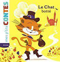 Le Chat Botté par Ca