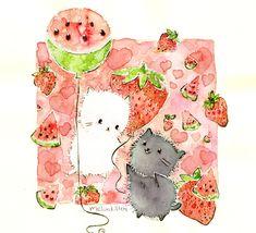 MelonKitten