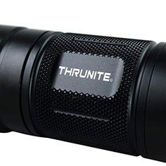 NiteCore HC30 LED Stirnlampe CREE XM-L2 U2 1000 Lumen