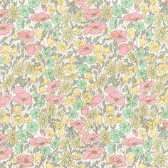 Liberty-Fabric-Poppy-and-Daisy-B-i