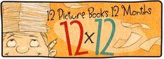 12 x 12 new banner