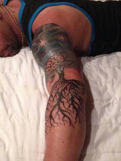 daddys girl tattoo on pinterest girl tattoos little