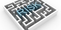 Why Leaders Should Encourage Creative Risks | The Creativity Post