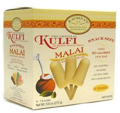 love this kulfi.so yummy! need to get this for bro's engagement.what do you think Kulfi, Preserves, Heavenly, Spices, Milk, Ice Cream, Eggs, Sugar, How To Get