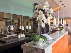 Un espacio creado para el disfrute. Te estamos esperando.  #Orobianco #OrobiancoCalpe #RestauranteOrobianco #OrobiancoRistorante #OrobiancoExperience #MomentosOrobianco #Calpe #Ristorante #ComidaItaliana #Gastronomía #RestauranteItaliano #RestauranteCalpe #EnricoCroatti #ComerenCalpe #RestaurantesCalpe #ExperienciaGastronómica #VistasPanorámicas