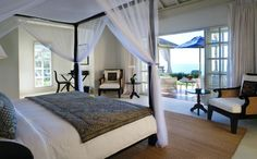 #Villa Tamarama #promises a #tropical #vacation #lifestyle.