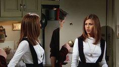 Jennifer Aniston   Rachel Green                                                                                                                                                                                 Mais