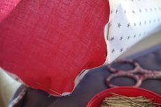DIY-poubelle-à-fils-couture-tissus-Frou-Frou
