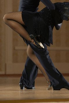 tango~LOVE this~hot