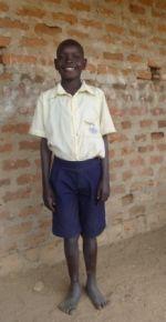 Onyango Peter  7/3/1999  ID#: HGRP-92  Sponsor Now! Child Sponsorship, Kids Education, Children, Boys, Kids, Big Kids, Children's Comics, Sons, Kid