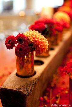 Die 39 Besten Bilder Von Hochzeit Rottone In 2019 Floral