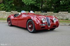 XK120. SHOP SAFE! THIS CAR, AND ANY OTHER CAR YOU PURCHASE FROM PAYLESS CAR SALES IS PROTECTED WITH THE NJS LEMON LAW!! LOOKING FOR AN AFFORDABLE CAR THAT WON'T GIVE YOU PROBLEMS? COME TO PAYLESS CAR SALES TODAY! Para Representante en Espanol llama ahora PLEASE CALL ASAP 732-316-5555