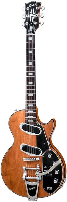 Gibson Les Paul Recording 【新製品ギター】【楽天市場】