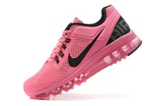69f96fea334 4653 Best Running Shoes Nike images