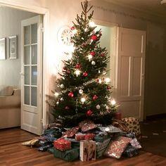 #joulu #christmas