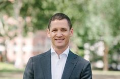 #RealEstateTechology: Craig Anderson To Join Compass As Chief Financial Officer