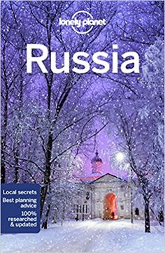 Planet x 9781419953859 evangeline anderson isbn 10 1419953850 download ebook lonely planet russia travel guide free registrer by fandeluxe Epub