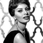 Sophia Loren – Kultò Hair Academy Sophia Loren, Swollen Belly, Ageless Beauty, American Soldiers, Successful Women, Pilates Workout, Lose Belly, Old Hollywood, How To Look Pretty