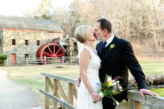 Wayside-Inn-Sudbury-Boston-Wedding-Photographer | © Samantha Melanson Photography www.samanthamelanson.com