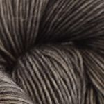 Designed with shawls and accessories in mind, Jilly is sure to become a new favorite! Its soft and lustrous single-ply construction is a delight to work with, a