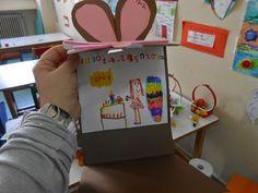 Το μαγικό κουτί της...Κατερίνας: Με λίγη δυσκολία...πασχαλιάσαμε και φέτος :)